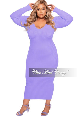 *Final Sale Plus Size Sheer Mesh Bodycon Dress in Navy & Green Watercolors