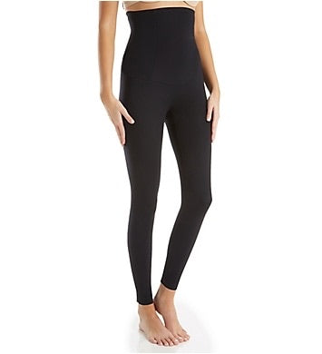 Extra High Waisted Firm Compression Legging - ActiveLife