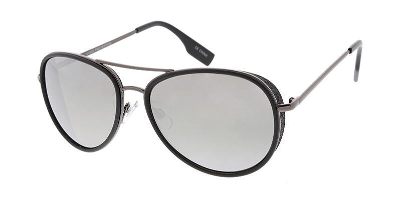 Macy Sunglasses - Final Sale