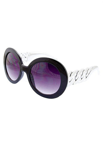 Yazmine Sunglasses - Final Sale