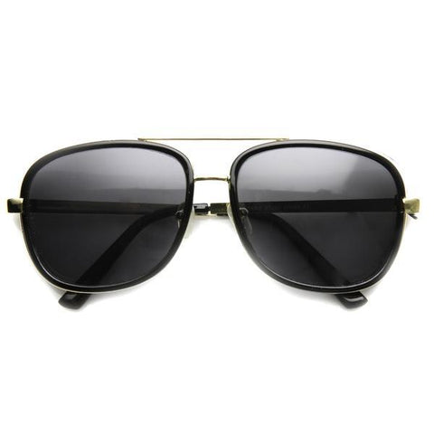 Harriet Sunglasses - Final Sale