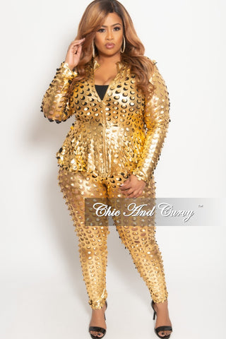 Final Sale Plus Size Mesh Leotard with Side Cutouts in Camouflage Print