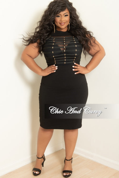 New Arrivals Chic And Curvy