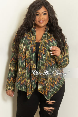 Final Sale Plus Size Long Sleeve Turtle Neck Top in Dark Teal