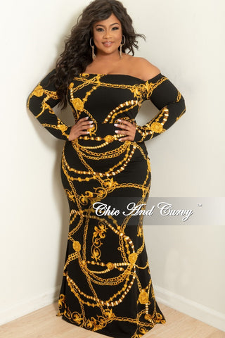 New Plus Size Off The Shoulder Peplum Bodycon Dress With Attached
