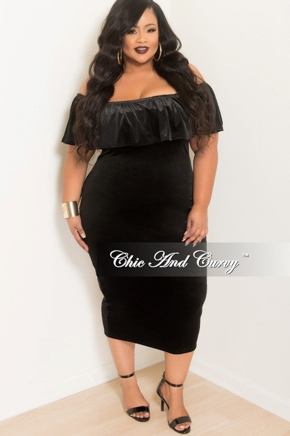 final sale plus size bodycon lace up dress in gold and black