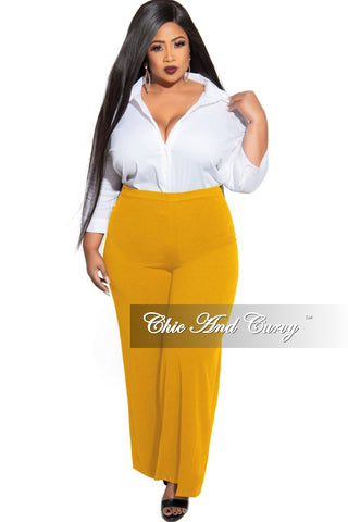 New Plus Size Short Sleeve Maxi in Yellow Pink and Green