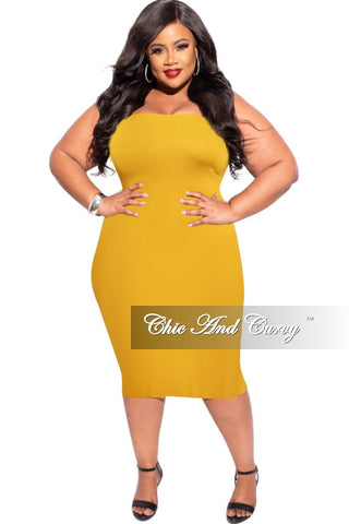 New Plus Size Scoop Neck Top and Pencil Skirt Set in Light Animal Print