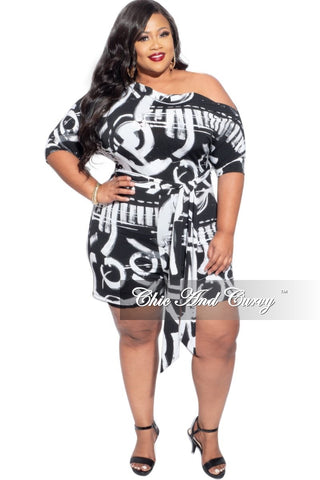 New Plus Size 2-Piece Cardigan and Palazzo Pants Set in Black