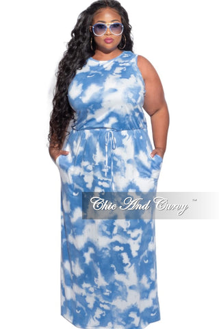 Final Sale Plus Size 2-Piece (Round Neck T-Shirt & Bermuda Short) Set in Black