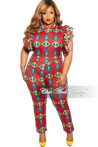 Final Sale Plus Size BodyCon Dress with 3/4 Sleeve and Criss Cross Front in Burgundy
