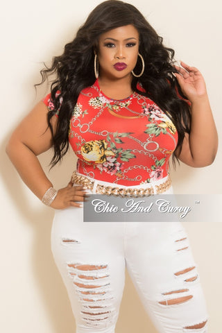 Final Sale Plus Size Off the Shoulder Peplum BodyCon Dress with Attached Tie in White