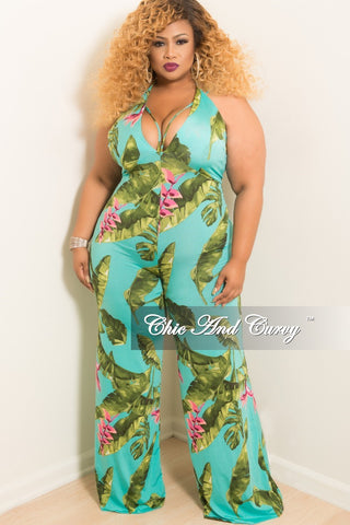 Final Sale Plus Size 2-Piece Top and Pant Set with Zipper Details in Grey