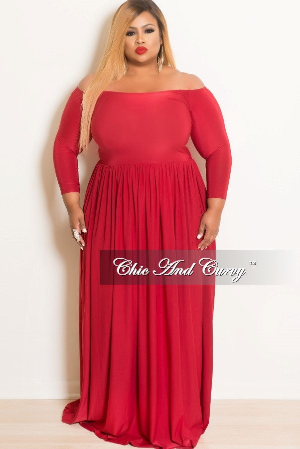 Plus size formal dresses size 22
