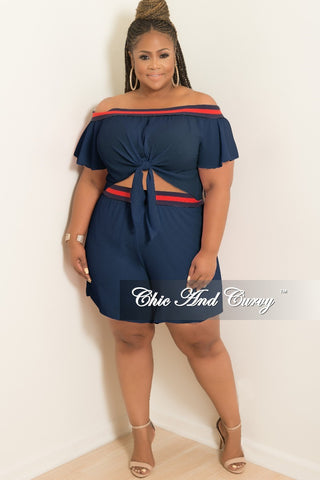Final Sale Plus Size T-Shirt Dress in Magenta