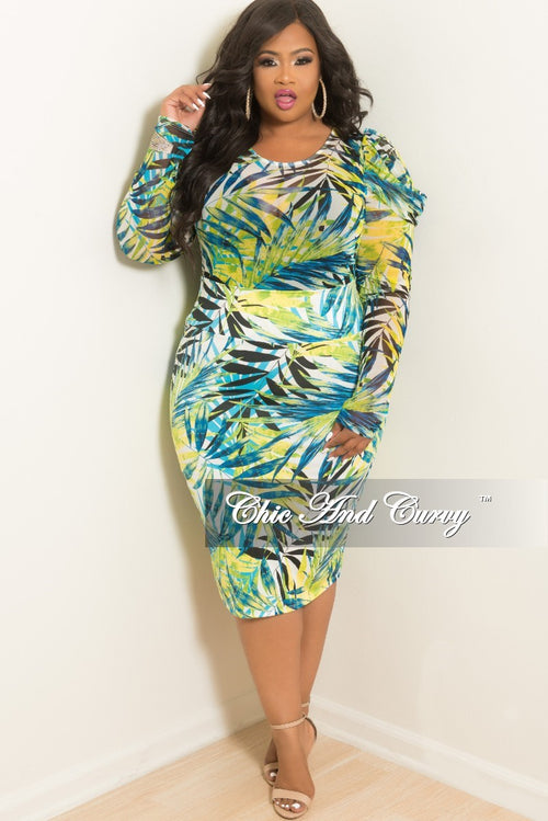 Sets Chic And Curvy