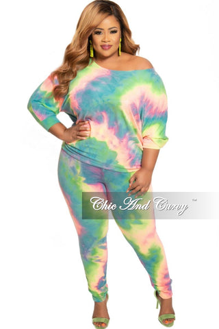 New Plus Size Strapless Bell Bottom Jumpsuit in Animal Print