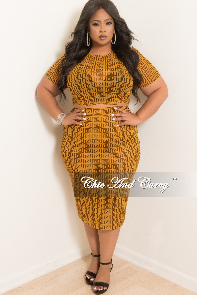 To acquire Waist High skirt plus size pictures trends