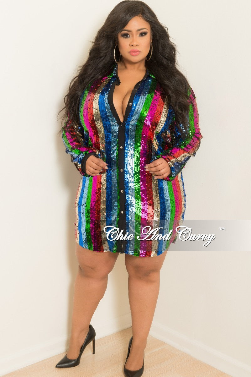 Fashion week Dress Rainbow up pictures for lady