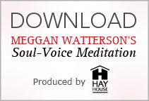 download-soul-voice-meditation