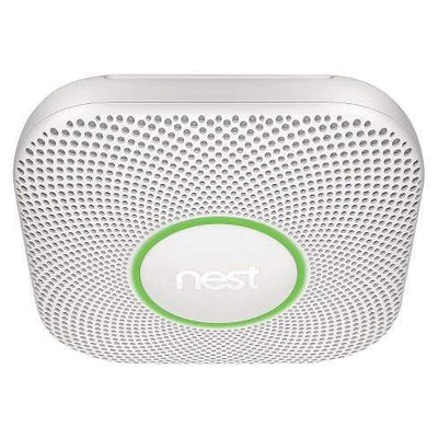 Nest Product Nest Protect Battery - 2nd Generation
