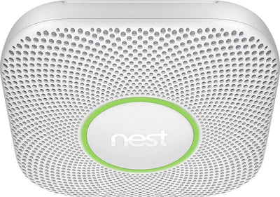Nest Product Nest Protect Wired PRO Model, 2nd Generation (