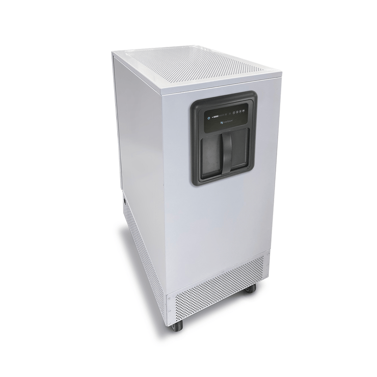 Pure365 Air Purification System Intellipure 950P (Commercial)