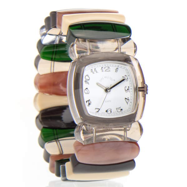 CANDY GRAY RAINBOW