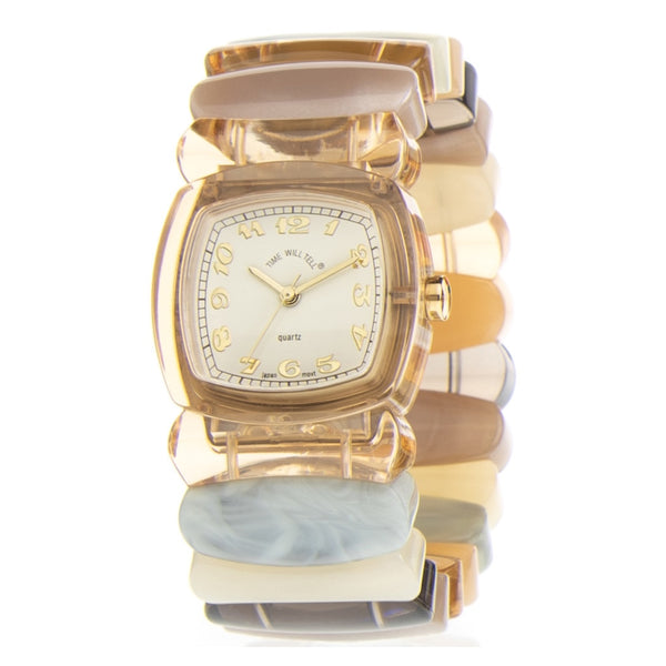 CANDY ROSE RAINBOW
