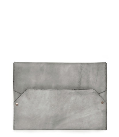 Envelope Laptop Case