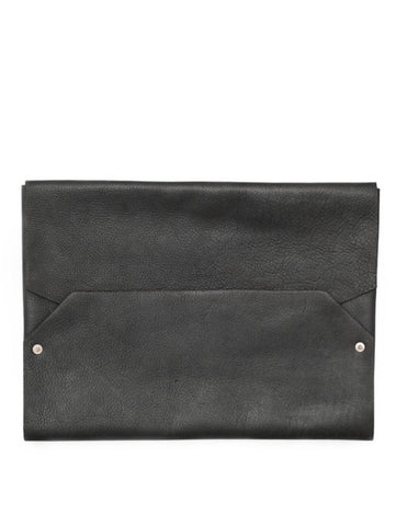 Envelope Laptop Case Large