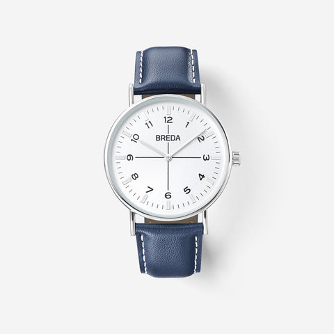 Belmont Breda watch