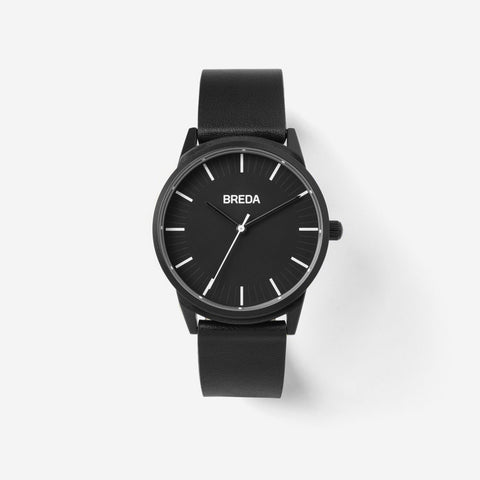 Bresson Breda watch