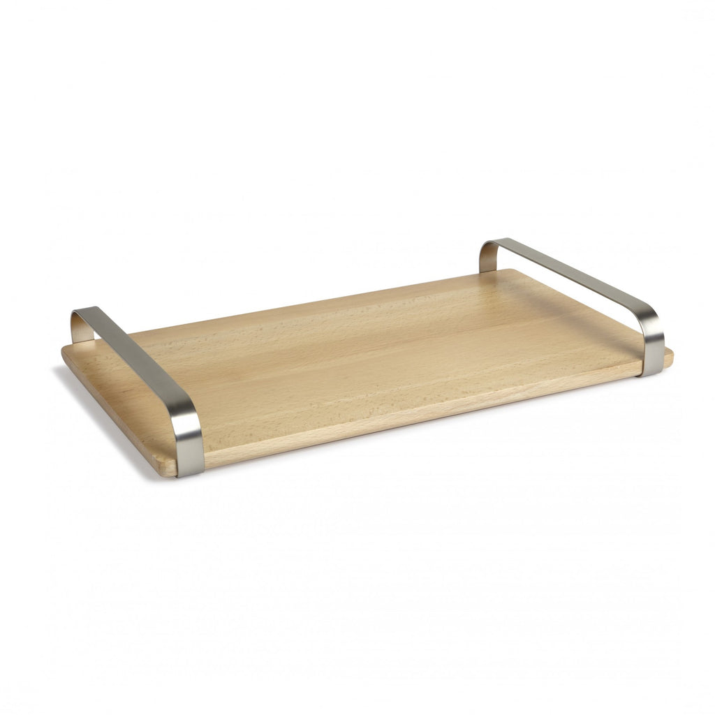 SAVORE SERVING TRAY