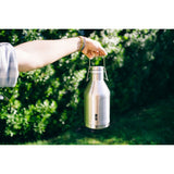 GROWLER HANDLE FOR MIIR 64 OZ