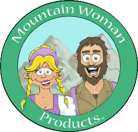 Mountain Woman Products