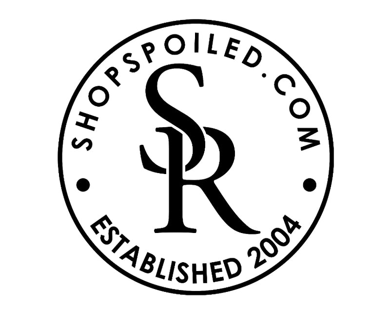 ShopSpoiled