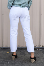 Kaia Jeans - ShopSpoiled