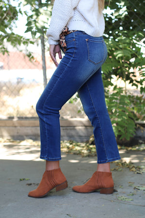 Viva Jeans - ShopSpoiled