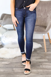 Bobbi Jeans - ShopSpoiled