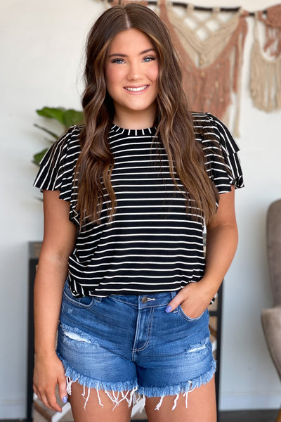 On Vacay Sunglases - ShopSpoiled