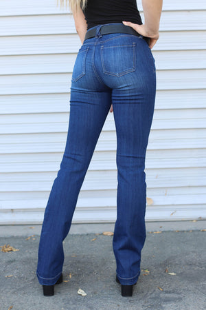 Sienna Jeans - ShopSpoiled