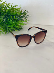 Don't Be Katty Sunglasses - ShopSpoiled