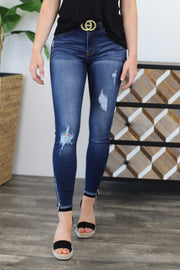 Fallon Jeans - ShopSpoiled