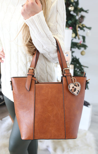 Lauren Handbag - ShopSpoiled