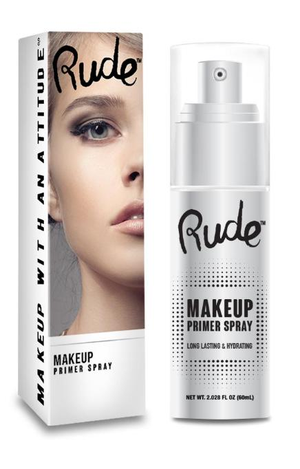 Rude Primer Spray - ShopSpoiled