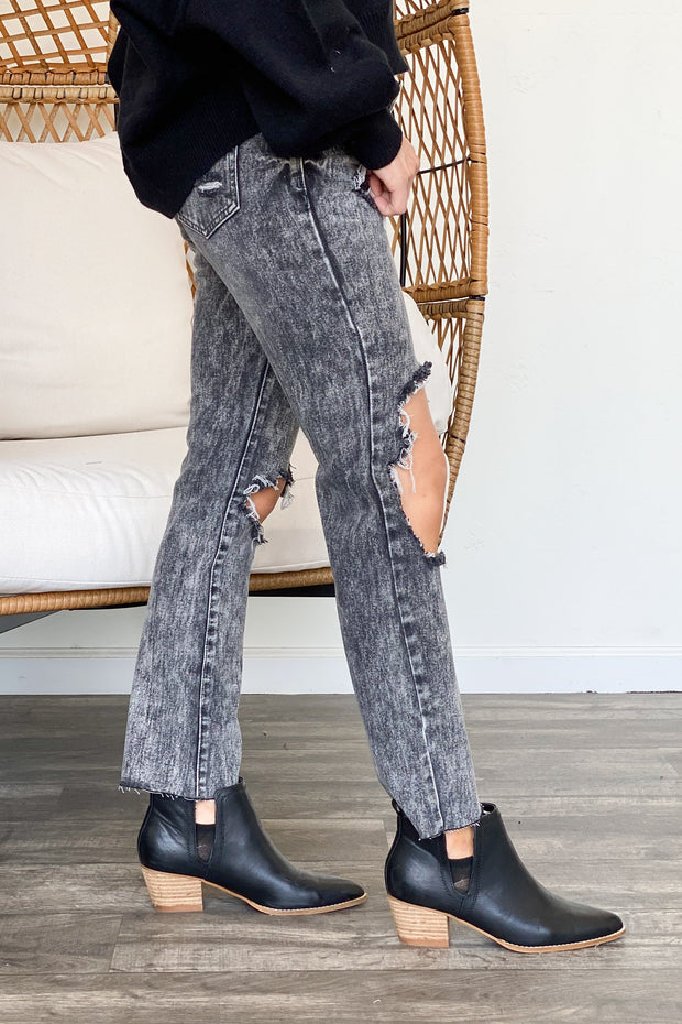 Morgan Jeans - ShopSpoiled