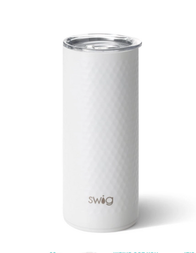 Swig : Golf Partee Tumbler - ShopSpoiled