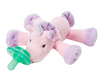 Nookums Paci-Plushies - ShopSpoiled