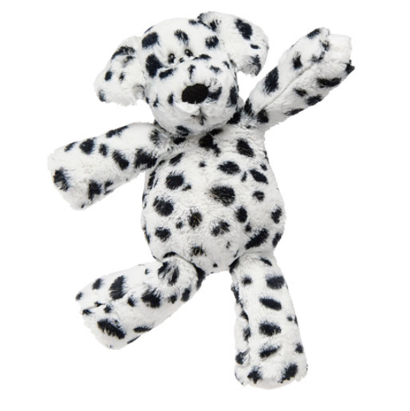 Marshmallow Dalmation - ShopSpoiled